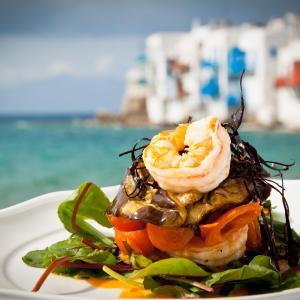 Mediterranean diet helps prevent CVD, microvascular complications in diabetes