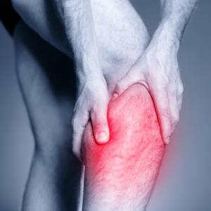 StatinWISE: Muscle pain with statin mostly a nocebo effect