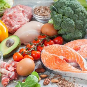 Low-sodium DASH diet lowers SBP in pre-, stage 1 hypertension