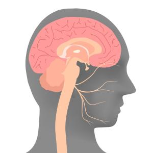 Neurosensory dysfunction an early warning signal for COVID-19