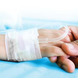 β-受体阻滞剂、RAS抑制剂可抑制蒽环类药物引起的心脏毒性