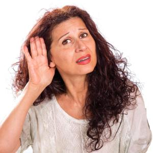 Psoriasis with arthritis linked to hearing loss, poor mental health