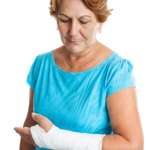 Z-drugs may increase risk of fractures in elderly