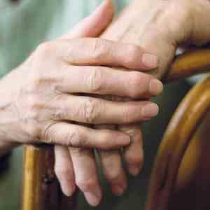 Abatacept vs TNFi reduces cardiovascular risk in RA patients