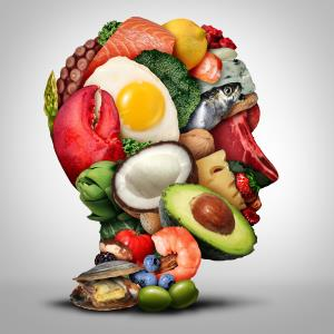 Is keto neuroprotective in individuals with impaired cognition?