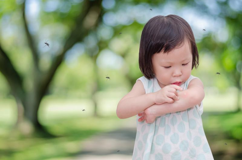Early-life weight gain reduces allergen sensitization | News for Doctor, Nurse, Pharmacist | Gastroenterology | MIMS Malaysia