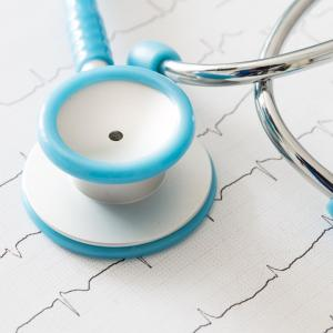 Spironolactone protects against ventricular arrhythmia in ICD implanted patients