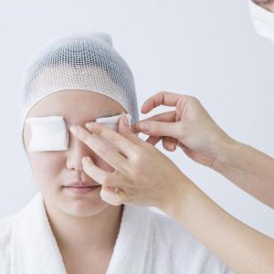 Ocular surface quality important for KPro implantation