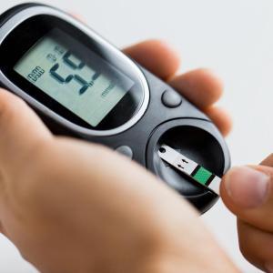ELISA better than radioimmunoassay for GADAb detection in type 1 diabetes