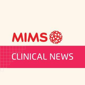 Original New Drug Application Approvals by US FDA (16 - 30 November 2016)