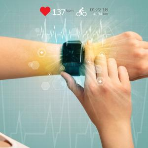 Cuff-less, portable devices do not accurately measure blood pressure