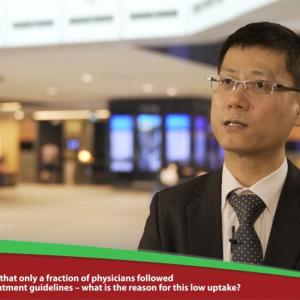 Interview with A/Prof Teo Boon Wee: Hypertension and blood pressure variability management practices among physicians in Singapore
