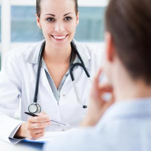 Psoriatic patients underdiagnosed, undertreated for hypertension and dyslipidaemia