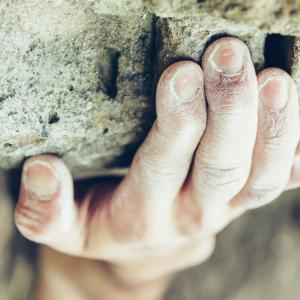 Grip strength inversely linked to NAFLD risk
