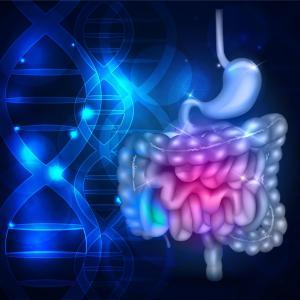 Ustekinumab bests vedolizumab in refractory Crohn's disease