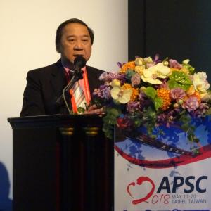 Hypertension a heavy healthcare burden in Asia