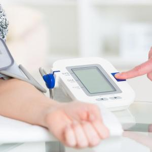 Do automated devices with AF detection measure BP accurately?