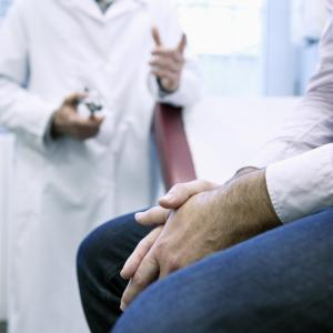 Managing prostate cancer in primary care