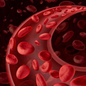 Higher initial romiplostim doses cut time to platelet response in immune thrombocytopaenia