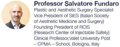 Professor-Salvatore-Fundaro
