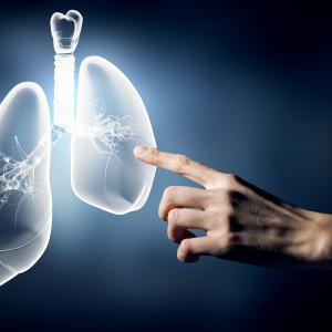 Ficlatuzumab atop gefitinib shows promise in Asians with NSCLC