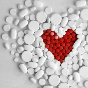 Osteoarthritis-related CVD risk tied to NSAID use