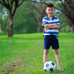 Active lifestyle may help reduce depression in adolescents