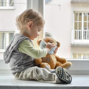 COVID-19 days fewer in children; experts explain why