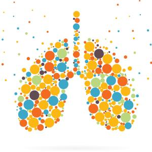 Inhaled treprostinil tied to favourable outcomes in PH-ILD