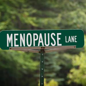 Late natural menopause tied to higher diabetes risk