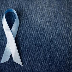 Psychological distress stronger among young prostate cancer patients