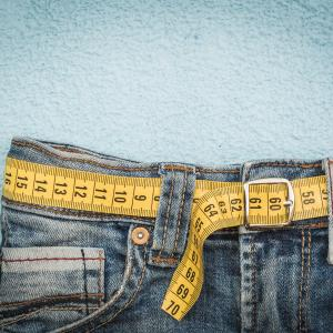Weight loss by either surgery or diet key to better metabolic health in diabetes