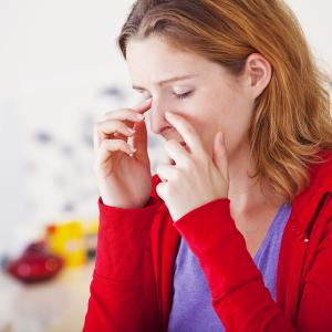 Dupilumab improves disease control, QoL outcomes in asthma patients with rhinosinusitis