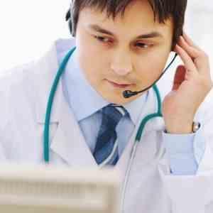Patients, doctors to continue using telemedicine postpandemic