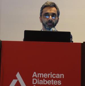 D2d drops the bomb: Vitamin D no better than placebo at preventing diabetes