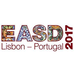 Slideshow: Highlights from the 53rd European Association for the Study of Diabetes (EASD) Annual Meeting 2017