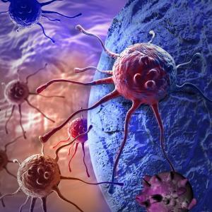 Nivolumab shows modest antitumour activity in advanced adrenocortical carcinoma