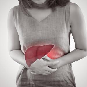 Cyclosporin safe, effective for long-term autoimmune hepatitis treatment