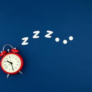 Ruxolitinib improves sleep quality in patients with AD