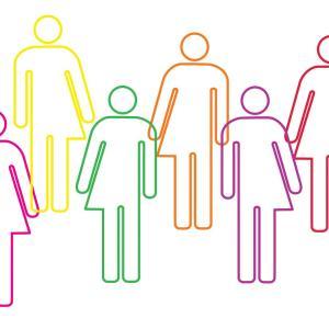 Transgender women at increased risk of breast cancer compared with cisgender men