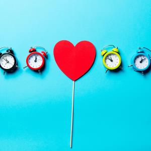 Early menopause tied to elevated CVD risk