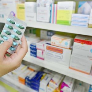 Original New Drug Application Approvals by US FDA (01 - 15 June 2020)