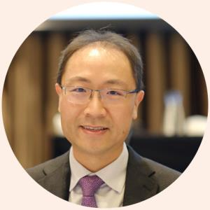 Podcast: Assoc Prof Yeo Khung Keong talks about the hopes and promises of AI in cardiology