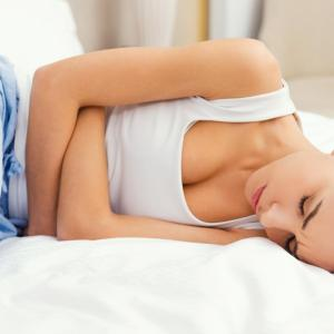Sleep problems, depressive symptoms precede onset of certain illnesses
