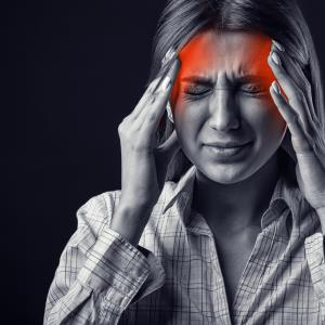 Atogepant emerges as potential migraine prophylaxis