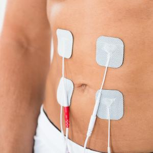 Artificial pancreas trumps insulin pump therapy in glycaemic control