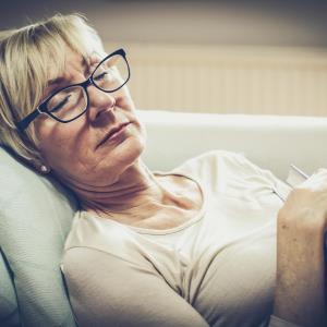 Long naps may increase CVD, all-cause mortality risks