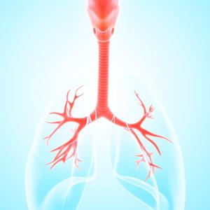 Advancing the treatment paradigm of idiopathic pulmonary fibrosis (IPF)