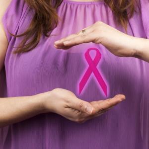 乳腺癌随访及伴随疾病全方位管理指南