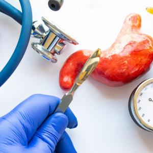 RYGB may be superior to LAGB for diabetes remission